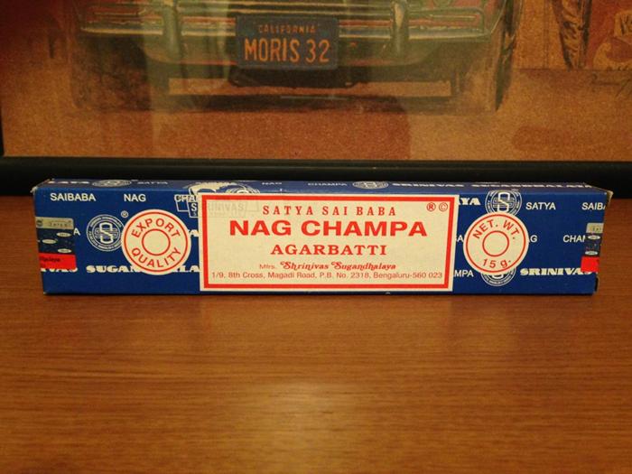 nagchampa1