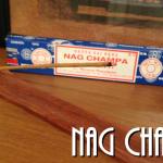 nagchampaeye