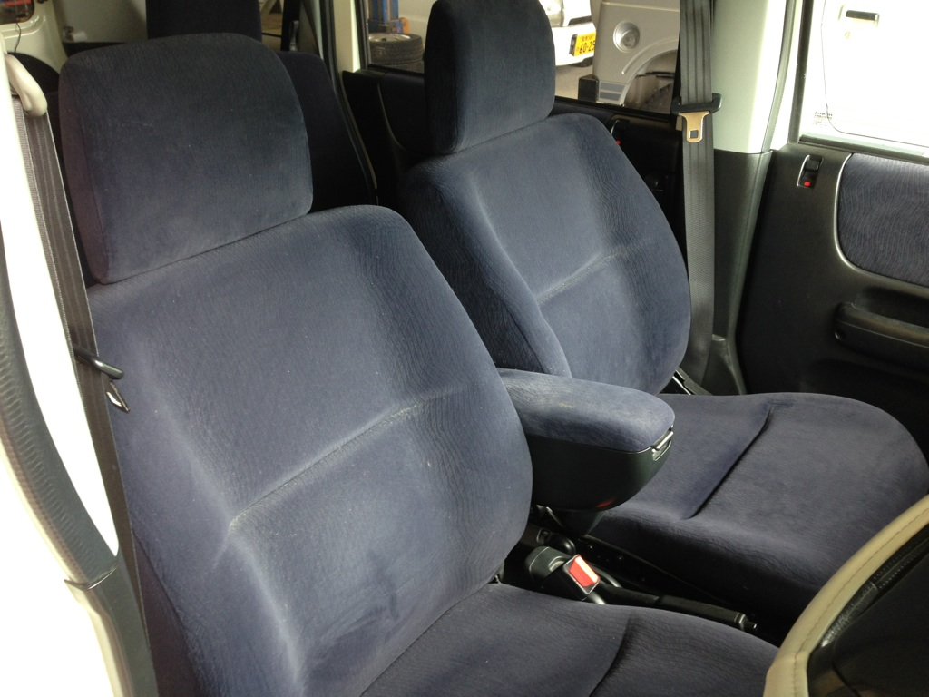 seatcover1