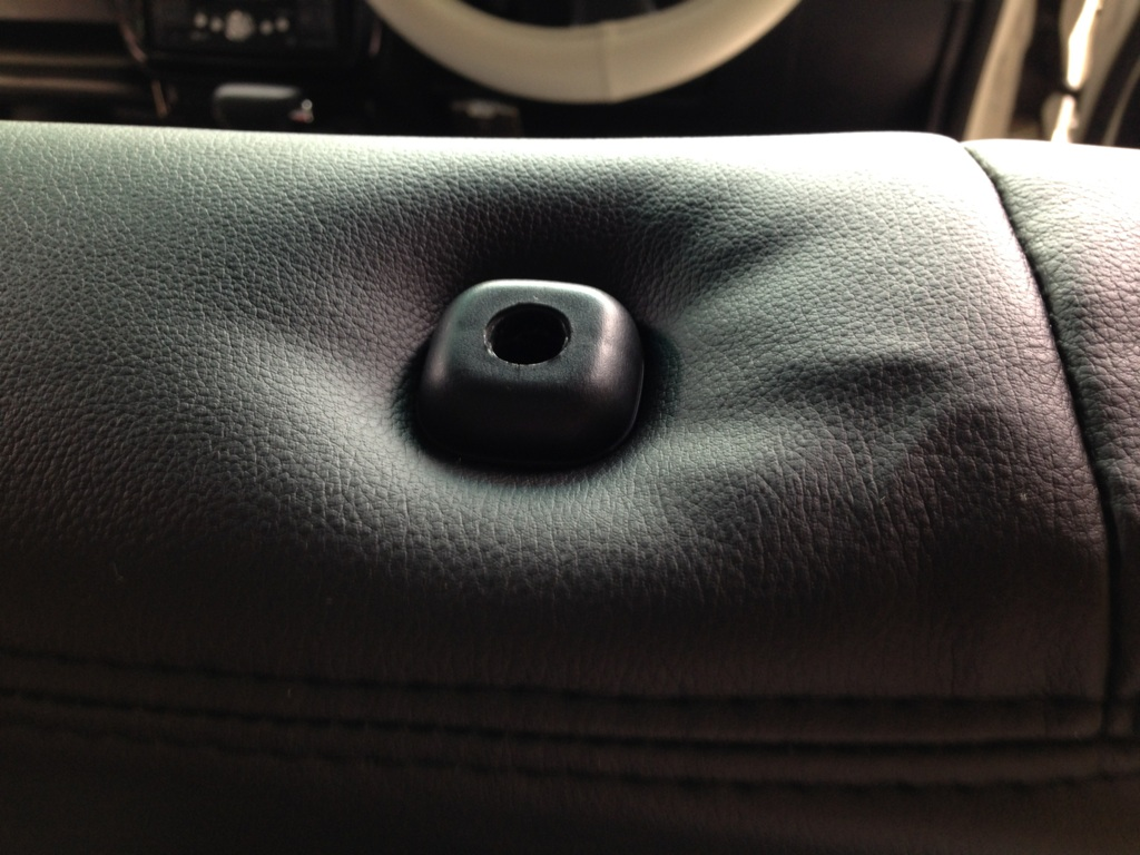 seatcover16