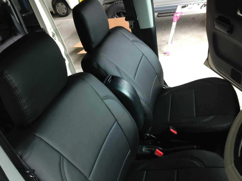 seatcover18