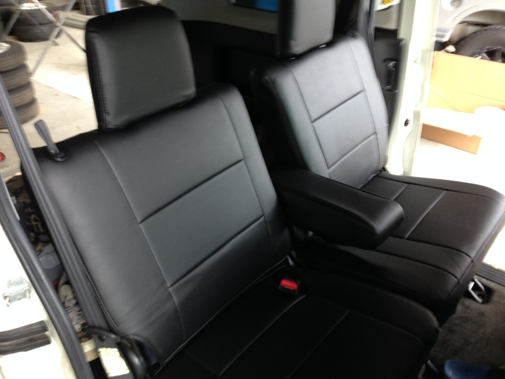 seatcover19