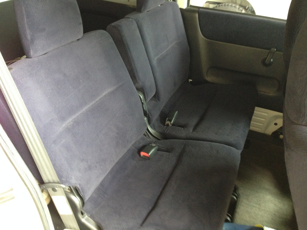 seatcover2