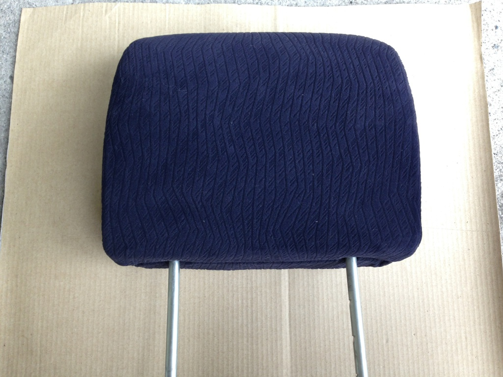 seatcover3