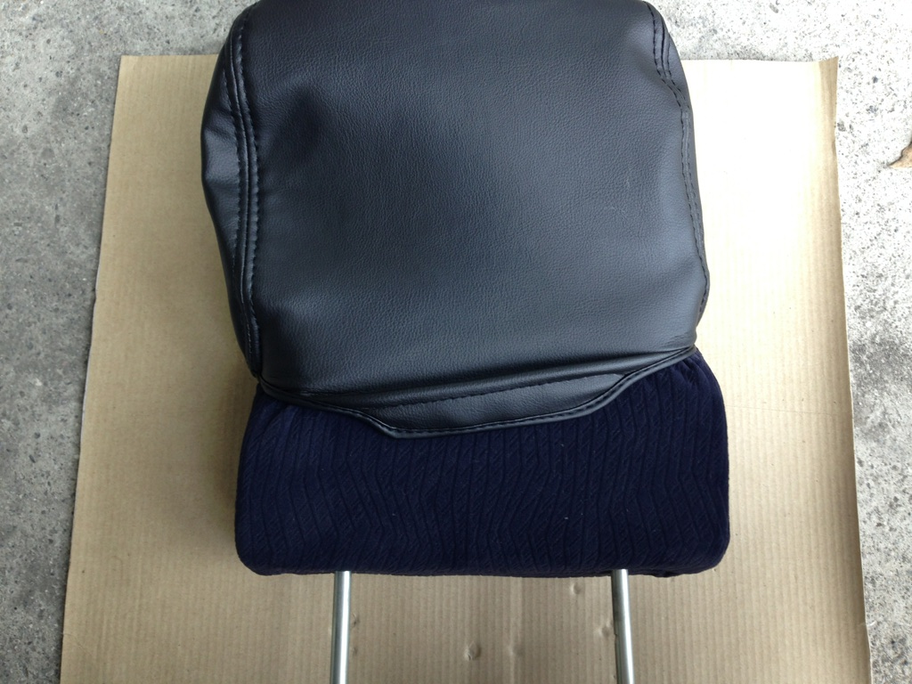 seatcover4