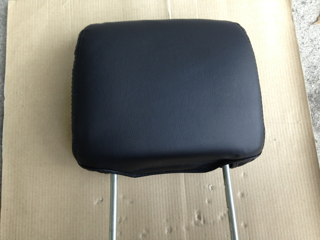 seatcover5