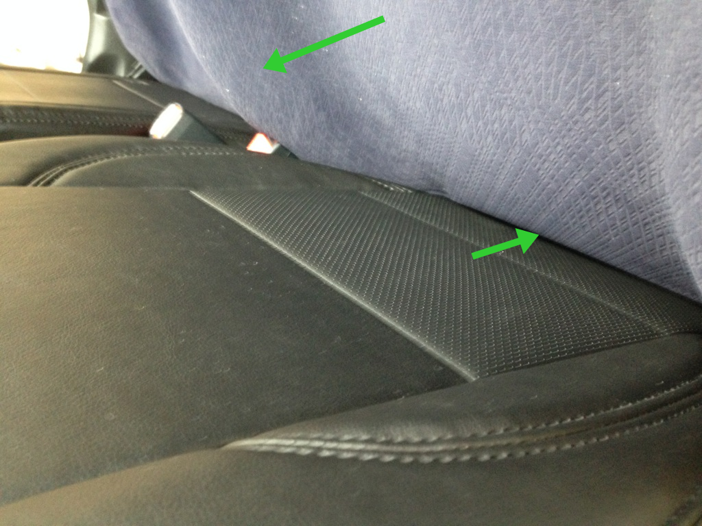 seatcover6