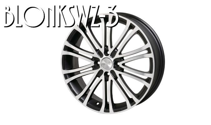 blonkswz-3