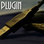 best-plugin