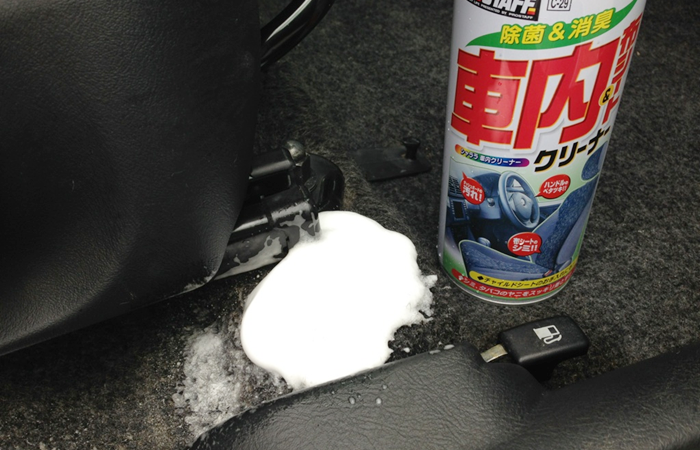 car-cleaning14