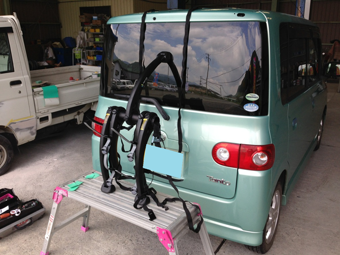 cycle-carrier10