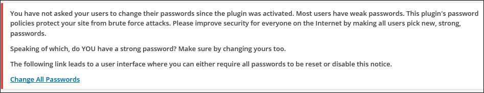 login-security-solution2