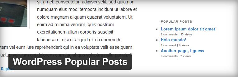 poplar-posts