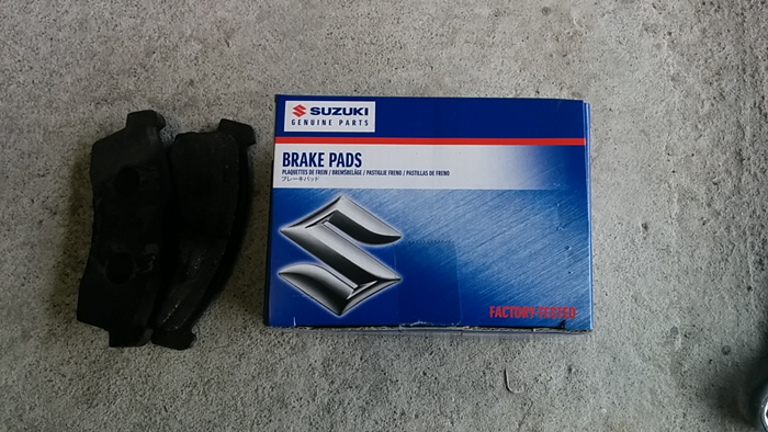 brakepad-mc22s-12