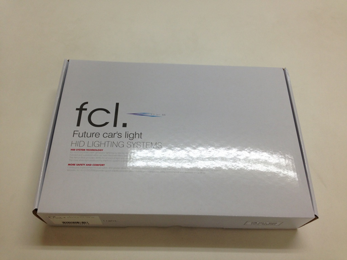 fcl-hid1