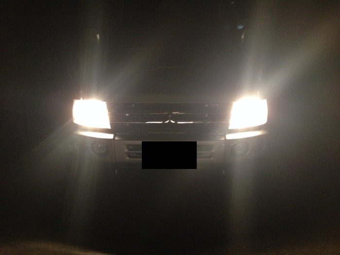 fcl-hid20
