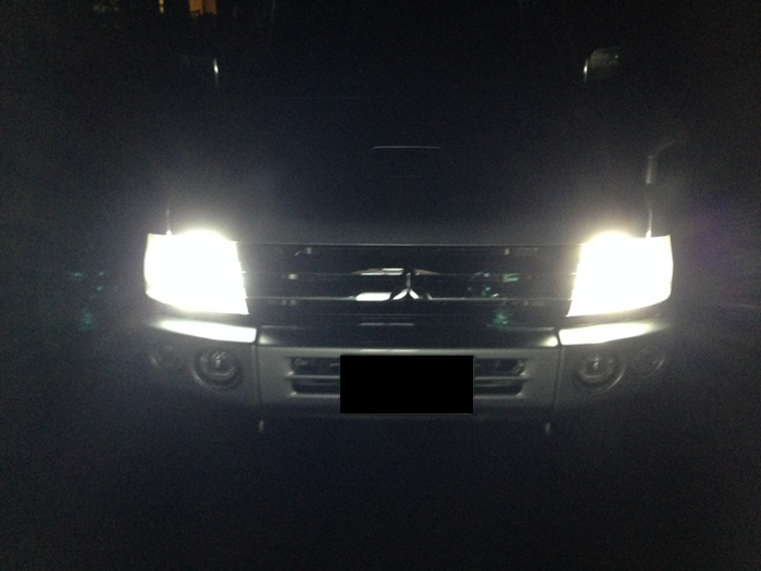 fcl-hid21