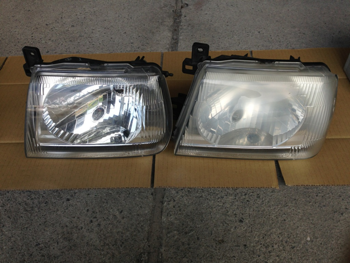 fcl-hid4