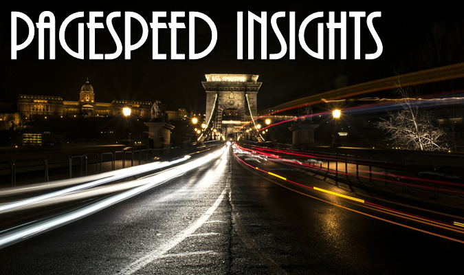 pagespeed-insights-eye