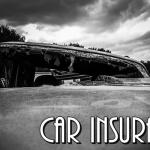 car-insurance-eye