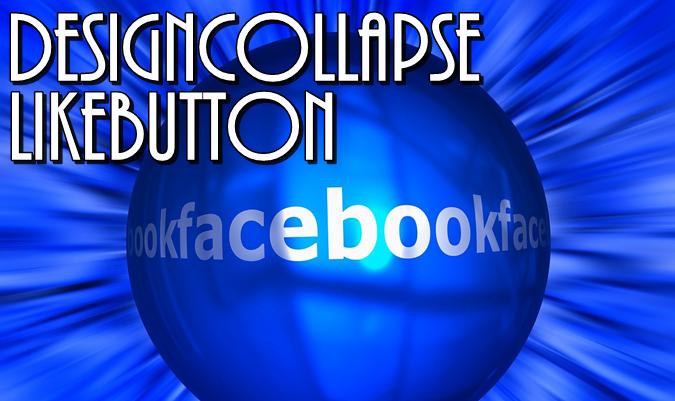 designcollapse-likebutton-eye