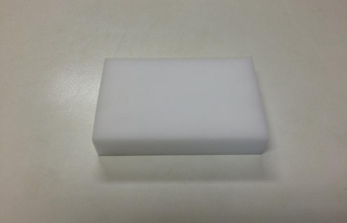 melamine-sponge1