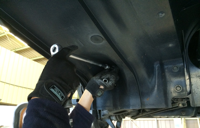 side-brake-repair17