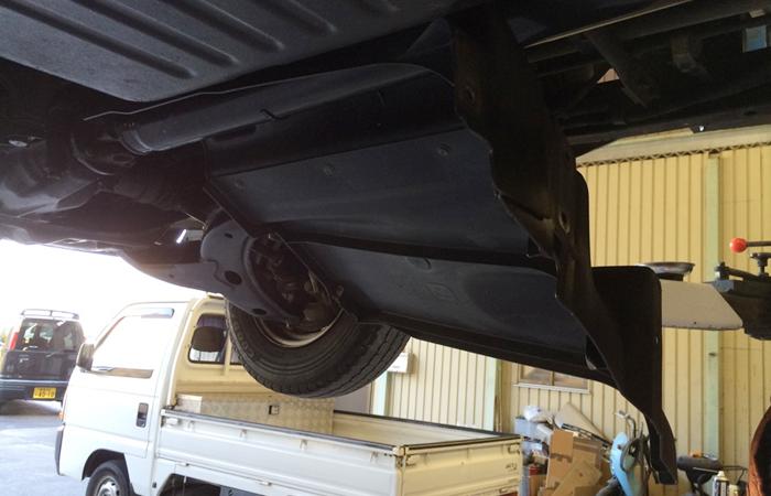 side-brake-repair5