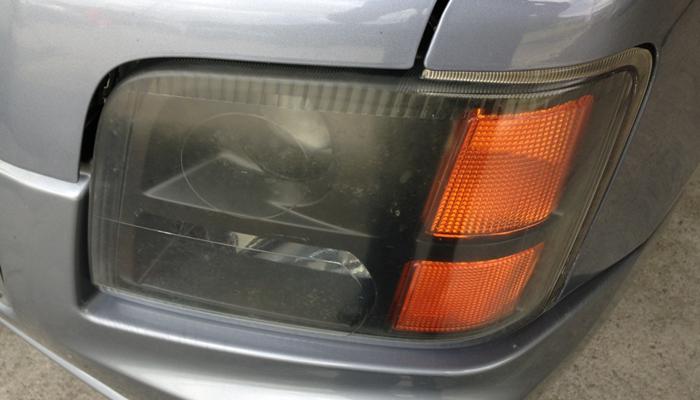 car-wash-method10