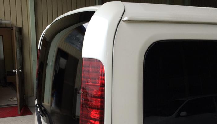 rear-combination-garnish11