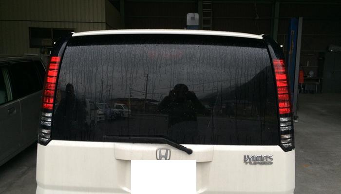 rear-combination-garnish2