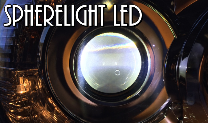spherelight-led-eye