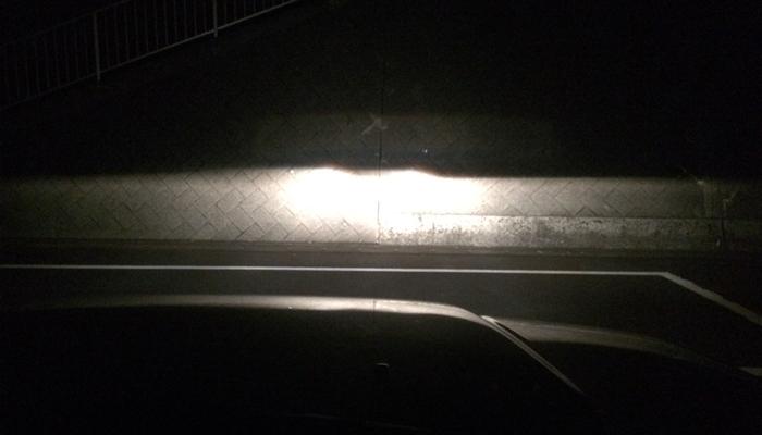 spherelight-led12