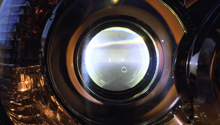 spherelight-led18