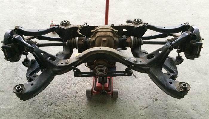 s14-rear-crossmember15