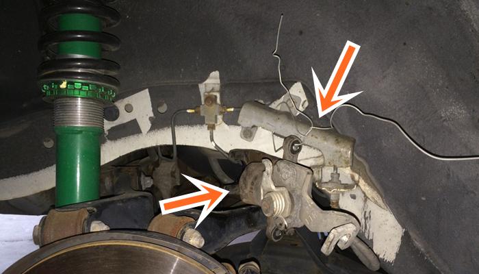 s14-rear-crossmember7