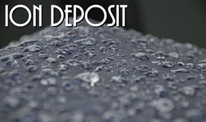 ion-deposit-eye-100-ranking2