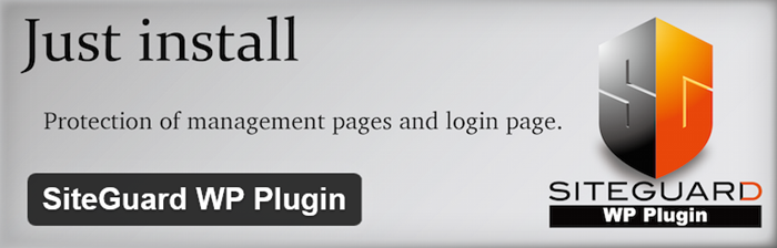 siteguard-wp-plugin4