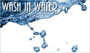 wash-in-water-100-ranking1