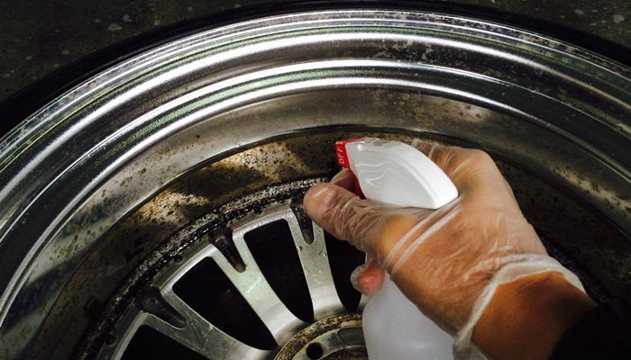 wheel-cleaning11