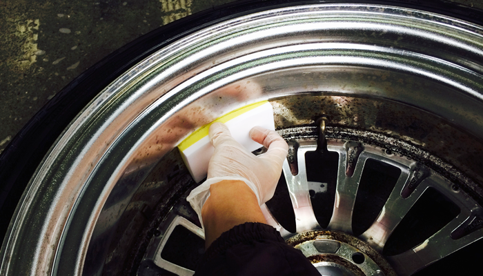wheel-cleaning13