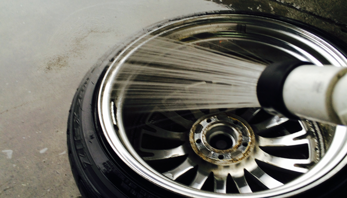 wheel-cleaning14