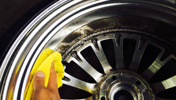 wheel-cleaning15