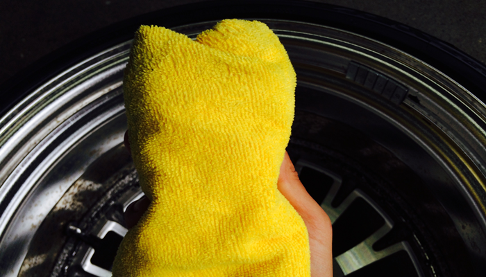wheel-cleaning16