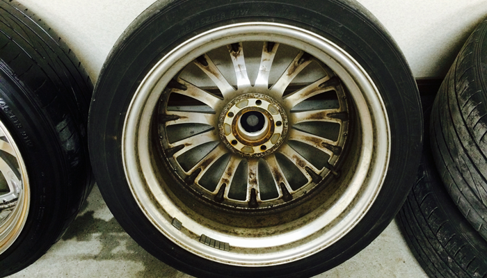 wheel-cleaning25