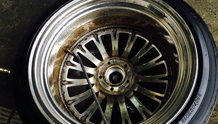 wheel-cleaning3