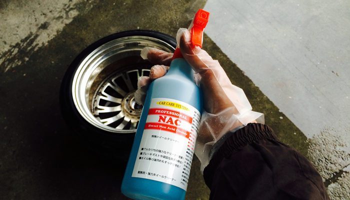 wheel-cleaning6