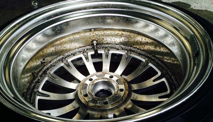 wheel-cleaning9
