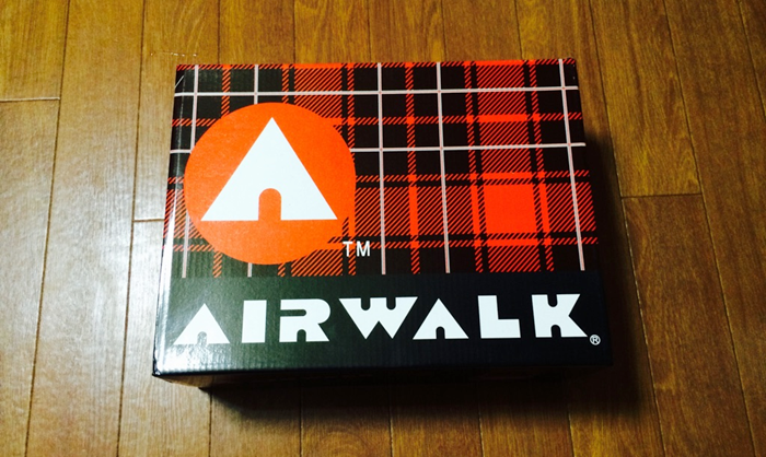 airwalk-safety-shoes1