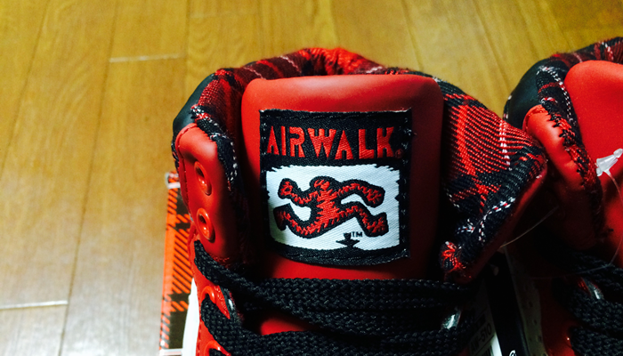 airwalk-safety-shoes6